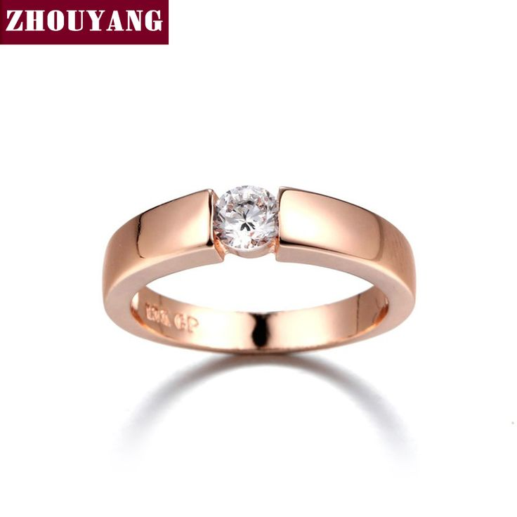 bands online engagement diamond me fake wedding tag mens s buy myneolife cheap rings