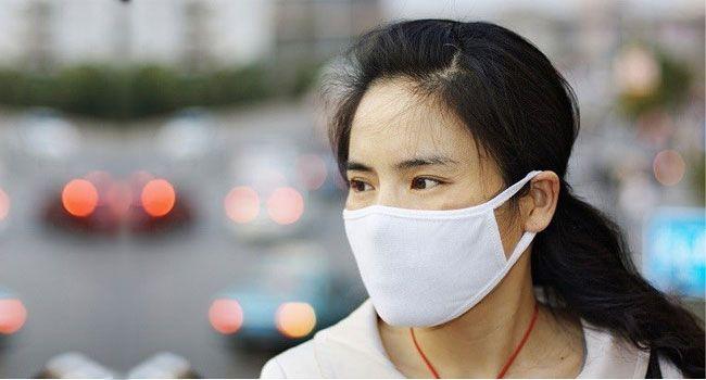 Tutorial Sehat Menghindari Bahan Kimia Yang Menyebabkan Kanker - Terdapat langkah positif yang dapat kita ambil dalam kehidupan kita sehari-hari untuk mengurangi paparan bahan kimia penyebab kanker, yang diantaranya sebagai berikut dibawah ini.