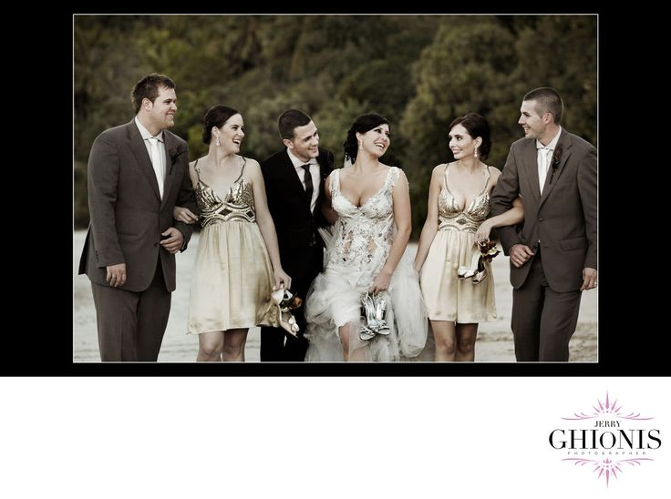 Jerry Ghionis Wedding Photographer Exif More All Hide