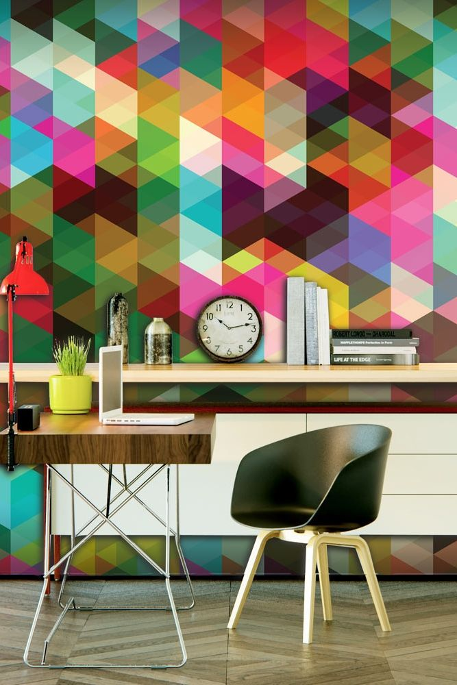 64 best Wall Murals images on Pinterest
