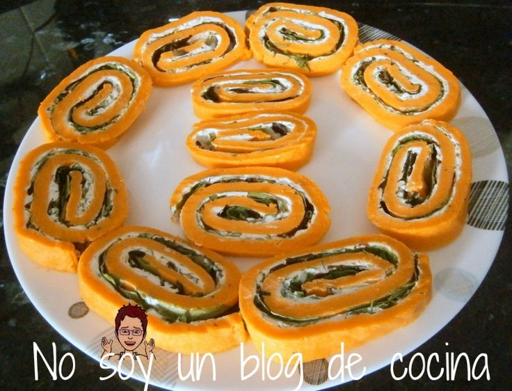 Cocina Recetas   908 Best Recetas Images On Pinterest Cakes Facts And Fresh