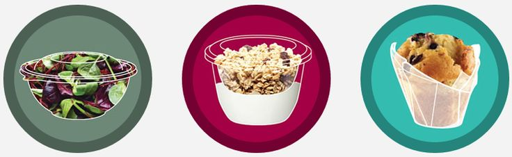 TIPS TO MAKE YOUR PLASTIC CONTAINER A MARKETING TOOL  http://foodpackaging.wix.com/plastic-container