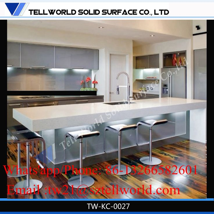 C Kitchens Ltd: TELL WORLD SOLID SURFACE CO.LTD 1. 14 Years Manufacturer