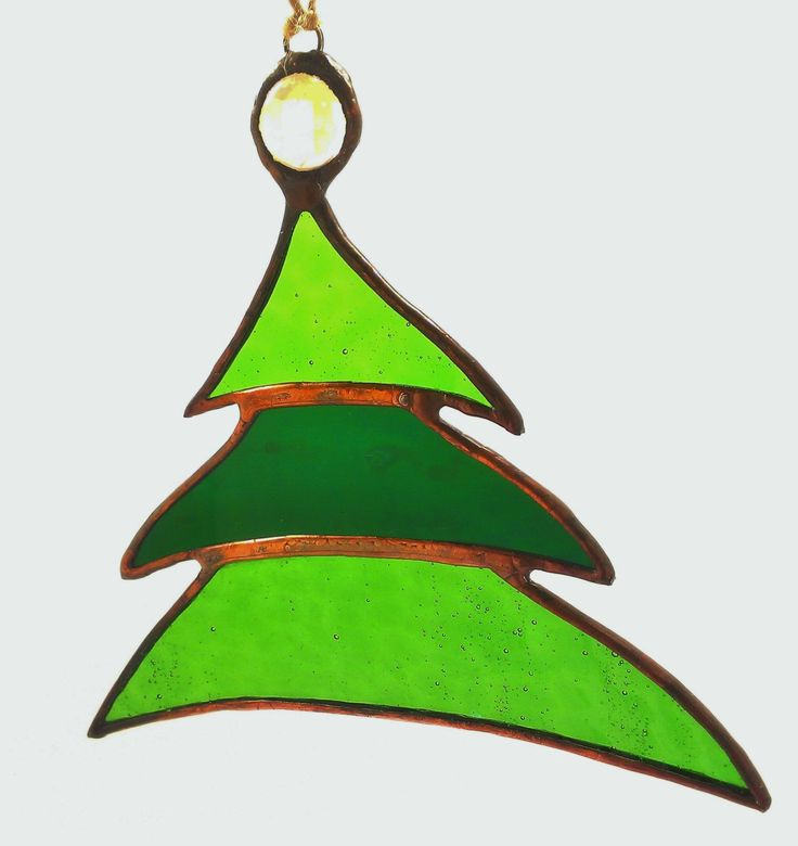 Christmas Tree Ornament Hooks Free Shipping : Images about christmas on trees