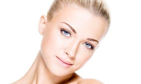 #Trattamento soft lifting con fili botox o  ad Euro 69.00 in #Groupon #Beauty
