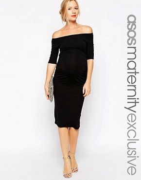 Search: dresses maternity - Page 1 of 15 | ASOS