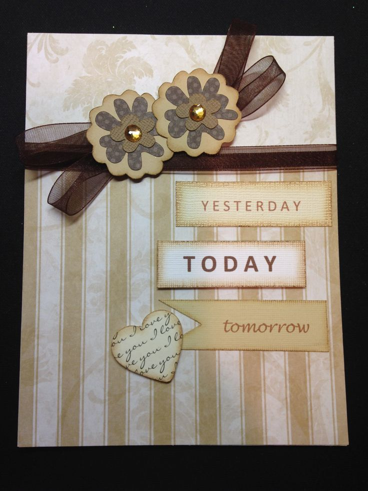 wedding anniversary greeting cardhusband%0A Original pinned comment  Anniversary Card for my husband  Larry