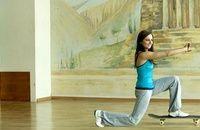 Jak ujędrnić POŚLADKI? Ćwiczenia i dieta na jędrne pośladki
