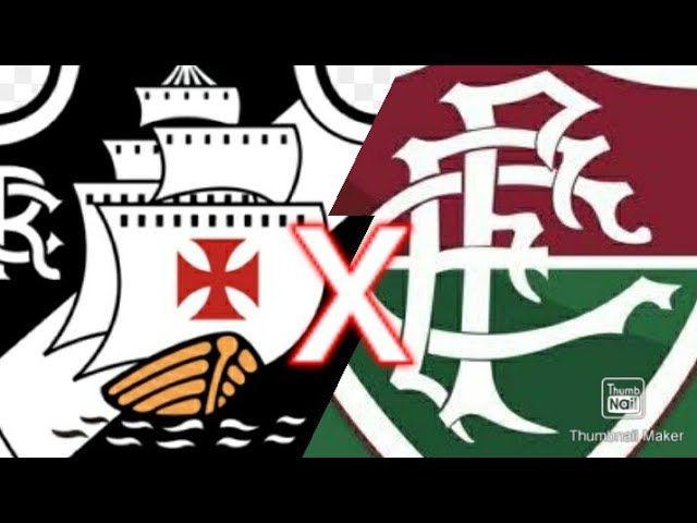 Vasco X Fluminense Pre Jogo E Desabafo Para A Torcida Do Vasco Em 2021 Fluminense Torcida Campeonato Carioca