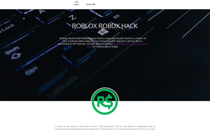 Roblox hack download pc 2020 in 2020 ios games game
