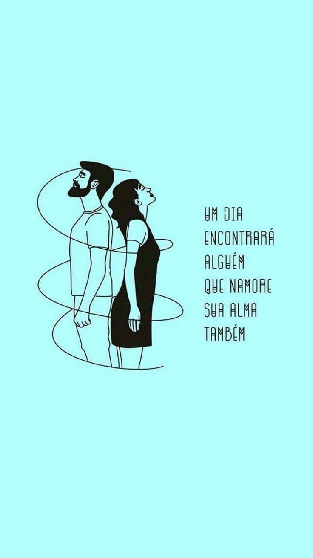 Pin De Yasmin Kaline Em Frases 04 Pinterest Frases Quotes E