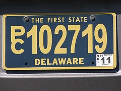 Live in Delaware? Check out these quick and helpful car insurance tips!