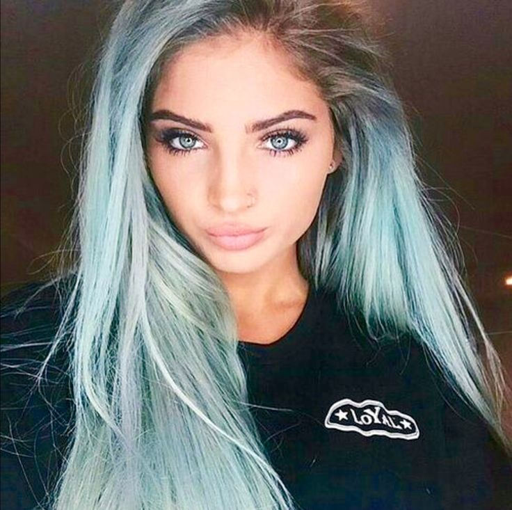 Pin By Valma Smile On Hair Cut Pinterest Hair Coloring