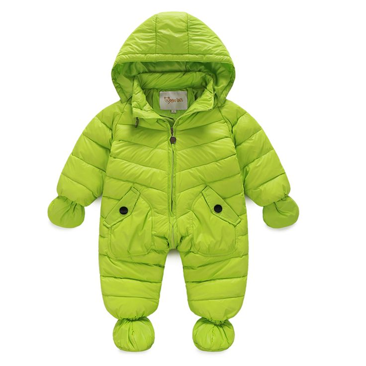 http://babyclothes.fashiongarments.biz/  infant baby snowsuit 2016 new winter newborn baby boys girls outerwear coat down jacket hooded baby jumpsuit snow wear, http://babyclothes.fashiongarments.biz/products/infant-baby-snowsuit-2016-new-winter-newborn-baby-boys-girls-outerwear-coat-down-jacket-hooded-baby-jumpsuit-snow-wear/, infant baby snowsuit 2016 new winter newborn baby boys girls outerwear coat down jacket hooded baby jumpsuit snow wear ,  infant baby snowsuit 2016 new winter…