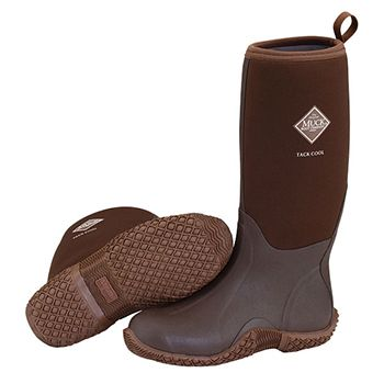 Best Selling Multi-Purpose Outdoor Boot