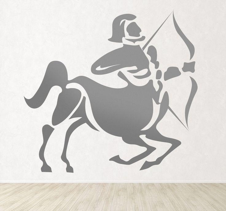 Hoy en tu #tarotgitano Horóscopo del día jueves 20 de octubre de 2016 para sagitario descubrelo en https://tarotgitano.org/sagitario-jueves-20-de-octubre-de-2016/ y el mejor #horoscopo y #tarot cada día llámanos al #931222722