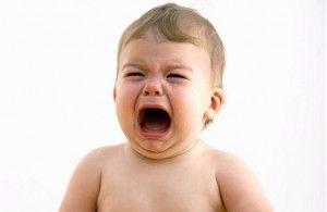 Lettre ouverte à mon fils sur ses terribles colères