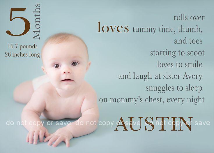 2 Month Old Baby Milestones