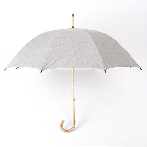 【WAKAO】晴雨兼用の長傘