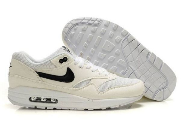 air max 1 sale cheap