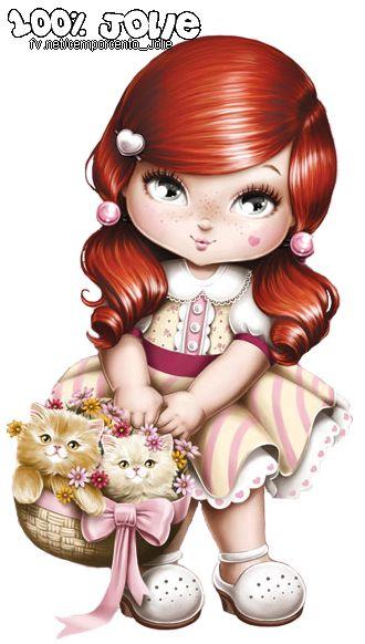 boneca-Jolie-ruiva