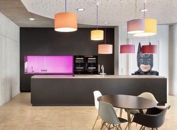 Die besten 25+ Miele Küche Ideen auf Pinterest Weinkühlschrank - insel küchen abverkauf