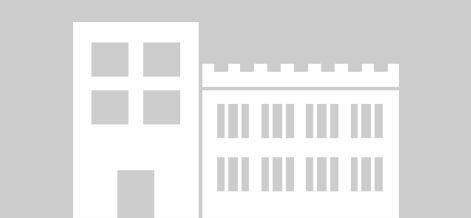 generic jail image