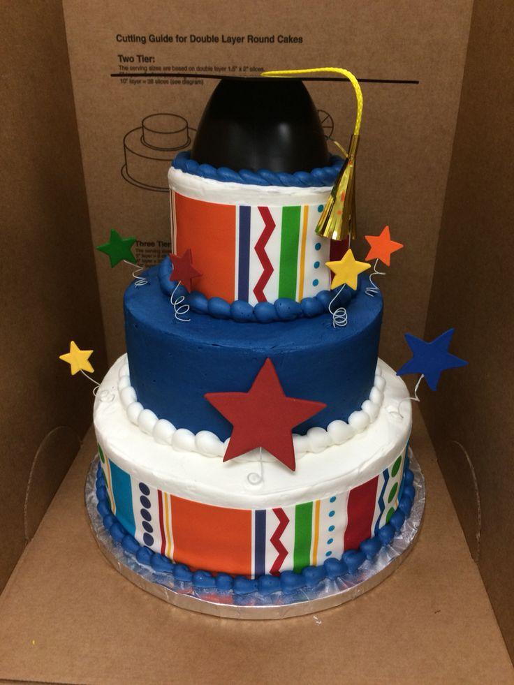 Graduation Sheet Cakes 1000+ images ab...