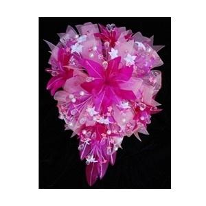 ramos para quinceanera | Quinceanera Bouquets | Ramos para Quinceanera - Polyvore