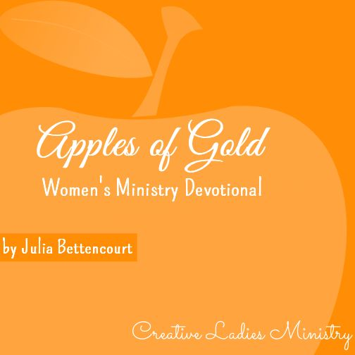 171 best images about United Methodist Women on Pinterest ...