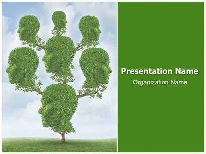 Best 25 free powerpoint presentations ideas on pinterest get our family tree free powerpoint themes now for professional powerpoint presentations with compelling powerpoint slide toneelgroepblik Images