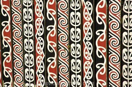 art;artwork;artworks;bay-of-plenty;design;designs;fence;fences;Government-Gardens;legend;legends;maori;Maori-Carving;maoridom;myth;myths;native;new-zealand;north-is.;north-island;painting;paintings;patern;patterns;public;Rotorua;story;tale;wood;wooden: