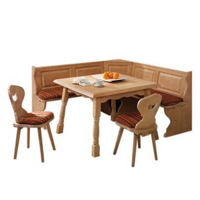 banc d angle cuisine cuisine table cuisine banc. Black Bedroom Furniture Sets. Home Design Ideas