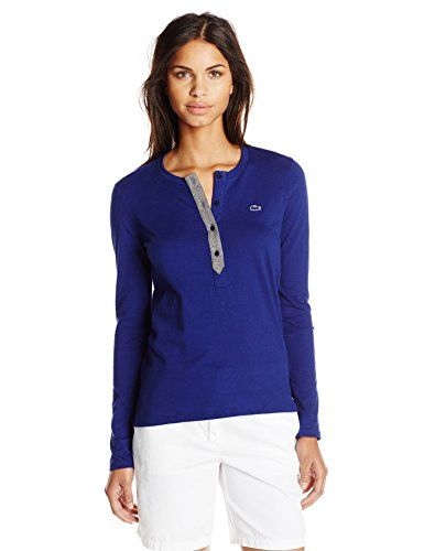 17 Best Images About Henleys On Pinterest Long Sleeve