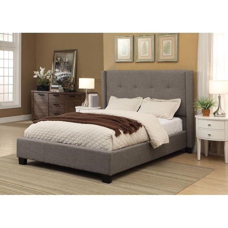 165 best dream bedroom images on pinterest