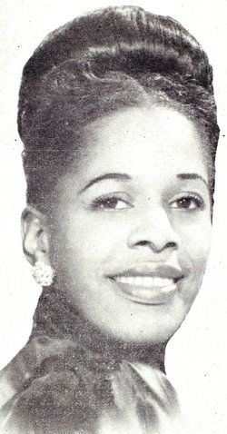 Picture of Willa Ward-Royster, 92, iconic singer: Newspaper Obituary and Death Notice    Philadelphia Tribune, The (PA) - Sunday, August 19, 2012