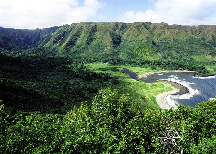 Hawaii for first-timers: how to choose an island | Venture