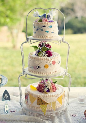 cakes: Cakes Display, Gorgeous Cakes, Cute Ideas, Bridal Shower Ideas, Shower Cakes, Wedding Cakes, Small Cakes, Cakes Stands, Sweet Cakes
