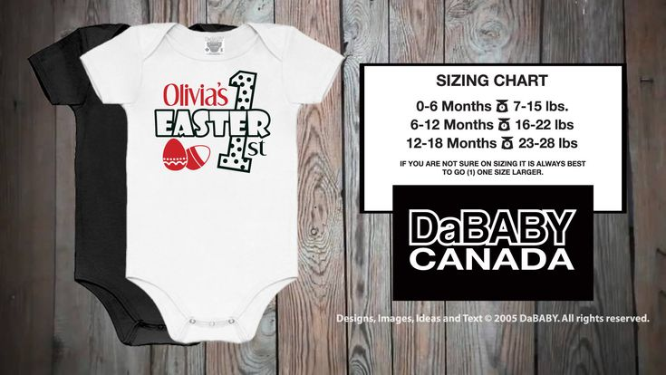 #etsy shop: My First Easter Outfit - Baby Girl 1st Easter Bodysuit - Baby Boy First Easter T-Shirt - Personalized Easter Outfit http://etsy.me/2DvuC41 #clothing #children #baby #easter #customeastertshirt #myfirsteaster #personalizedeaster #easteroutfit #my1steastertee