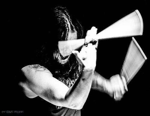 #04 | #concert #fotografie #rockband #tankcsapda #byELKmedia #HollandVilag