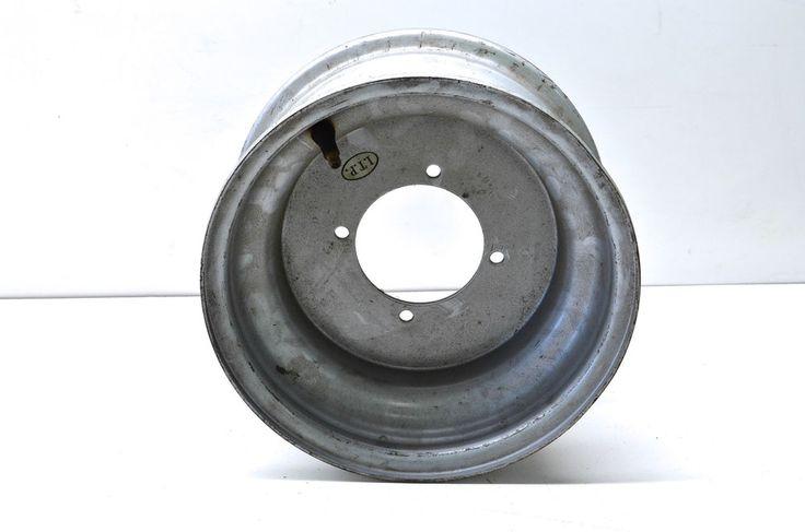 New ITP Wheel NOS | eBay Motors, Parts & Accessories, ATV Parts | eBay!