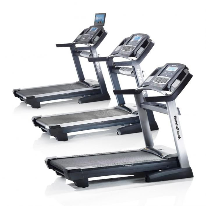 Sporting Goods Equipment ~ Best images about gym equipment on pinterest