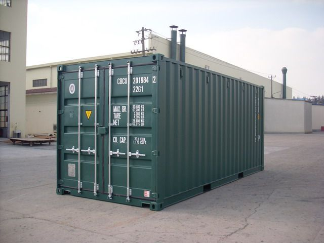 Cargo Containers 20 40 40 Hc And More Shipping Containers For Sale We Deliver With Images Cargo Container Shipping Container Shipping Container Storage