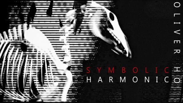 "Trippy music video to techno track ""symbolic harmonic"" by Oliver Ho (meta records)  www.oliverho.com."