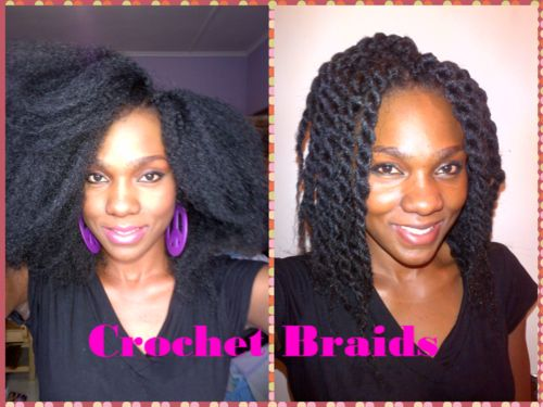 Superb 84 Best Images About Crochet Styles On Pinterest Protective Hairstyle Inspiration Daily Dogsangcom