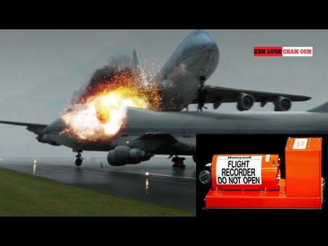 tenerife airport disaster  pinterest faa flight delays aviation accidents  planes