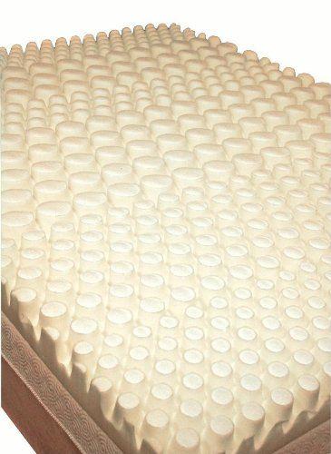 25 best Memory foam mattress topper ideas on Pinterest