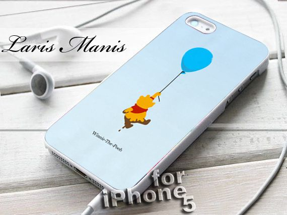 #winnie #the #pooh #ballon #fly #flying #iPhone4Case #iPhone5Case #SamsungGalaxyS3Case #SamsungGalaxyS4Case #CellPhone #Accessories #Custom #Gift #HardPlastic #HardCase #Case #Protector #Cover #Apple #Samsung #Logo #Rubber #Cases #CoverCase #HandMade #iphone