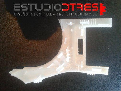 www.estudiodtres.com.ar www.facebook.com/dtresestudio info@estudiodtres.com.ar