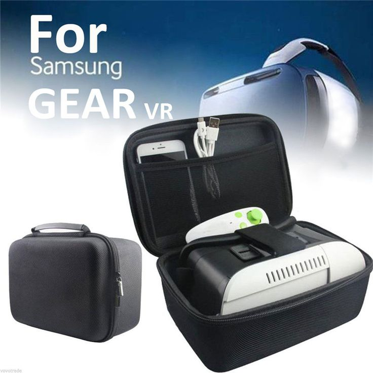 Travel Carrying Bag for VR Headset   Price: $16.88 & FREE Shipping    #vr #vrheadset #bestdeals #virtualreality #sale #gift #vrheadsets #360vr #360videos #porn  #immersive #ar #augmentedreality #arheadset #psvr #oculus #gear vr #htcviive #android #iphone   #flashsale
